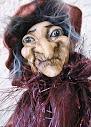 A Touchstone bruxas Pagan Witchcraft E caça às bruxas na África do Sul